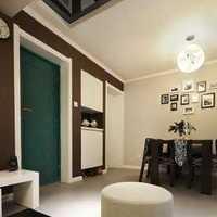上海家居装修哪家最实惠?