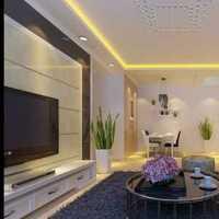 建筑装修装饰工程专业承包贰级与建筑装修装饰工程...
