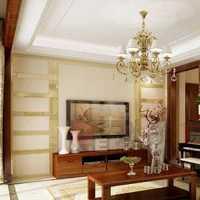 刚买的二手房,需要重装,问下上海二手房装修做得...