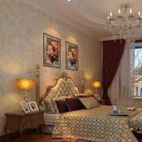 上海馨慧裝飾好嗎上海馨慧裝飾裝修的好嗎家有個60平米的
