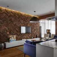 上海43平酒店式公寓装修6万可以弄好吗