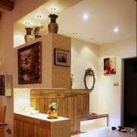 成都室内装饰公司地点咨询4006099940
