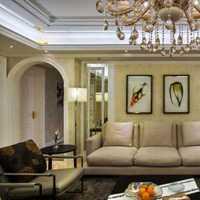 我听说上海世丰质量很好,我家300㎡装修地热用上海...
