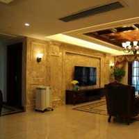 求上海装修设计的价格