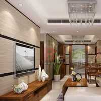 关于上海亿唐,华唐和居丽的装潢质量