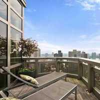 上海市宜山路515号1号楼11楼C座上海邦隆装饰设计工...