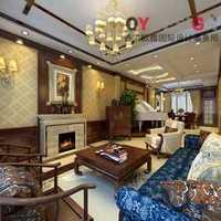 上海全筑装饰公司好还是上海春亭设计装修好?