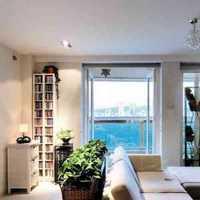 家庭客厅装修图片,室内客厅装修图片