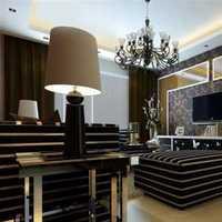 哈尔滨买新房和买二手房哪个便宜