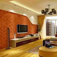 家裝修北京這個價位貴不貴