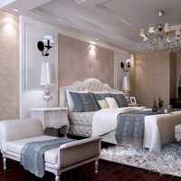 上海婚房装潢公司哪家好?
