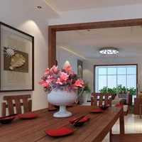 上海和绚室内装饰有限公司_百度百科