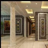 无锡华美电梯装潢有限公司与上海华美电梯装潢有限...