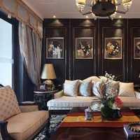 上海浦东室内装潢公司哪家好?