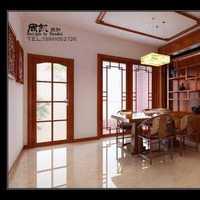 8月上海尚品家居及室内装饰展览会今年哪天开始?几...