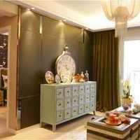 上海别墅装修需要多少钱一平?