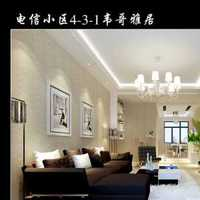 上海建筑装饰装修公司资质办理的话,都有哪些要求...