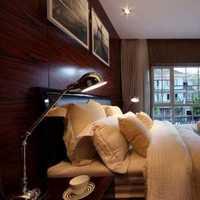 上海酒店装修公司哪家经验多?