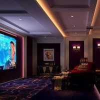 """星杰国际设计的""""从米兰到上海"""" 别墅装修设计展会带..."""