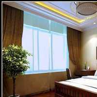 上海新房装修多少钱?