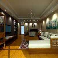 广州装饰材料市场排名