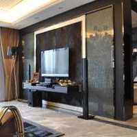 一般的家居装潢中会用到金属冲孔装饰网吗?