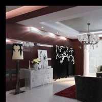 尚格42届家装建材展在武汉国际会展中心举办