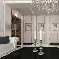 家里要装修,不知道显尚装饰和聚通装潢选哪一个?...