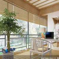 中国装饰协会国际建筑和国际装饰