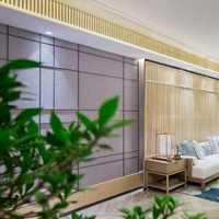 新中式住宅建筑设计和别墅建筑设计风格的区别