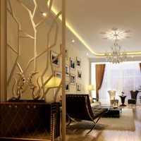 上海闵行区哪家装饰设计公司比较好啊?