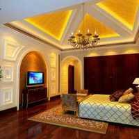 宁波哪个建材装潢市场买瓷砖比较便宜。