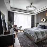 上海新房装修预算报价?