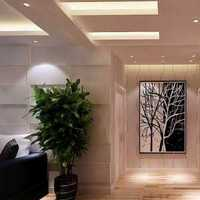 上海280平疊加別墅裝修要多少錢