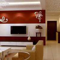 馬可波羅和LD瓷磚,各自的主打產品是什么,客廳和...