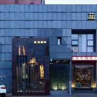 上海聚通建筑装潢工程信誉好吗