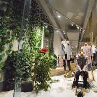 上海申京装潢怎么样,质量信誉好吗?