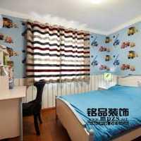 上海家庭装潢公司排名怎么样