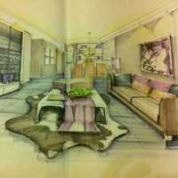 是今年剛請問蘇州紫峰麗佳建筑裝飾工程有