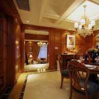 上海哪有专业做店铺设计和装修的