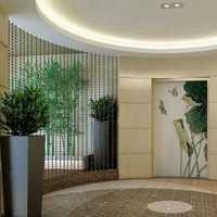 上海通意建筑装潢设计工程事务所怎么样