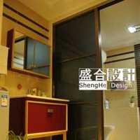 上海有必要装地暖吗 装修日记 篱笆网