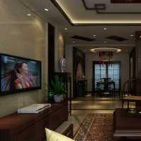 现在上海装修新房子的价格是多少一平