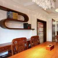 上海市区的装修设计哪个公司好啊?