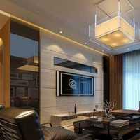 北京餐厅装修 北京餐厅设计 装修设计公司有哪些?