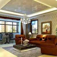 家裝防水材料磚沙水泥是指哪些家裝材料