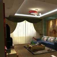 105平米的房子三室一厅怎样装修