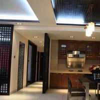 上海宝山老房子装修口碑哪家公司好?