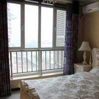 婚房打算装修,找的上海显尚的装潢公司不知道他们...