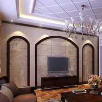 通透裝飾柜和其它裝飾柜的區別有哪些